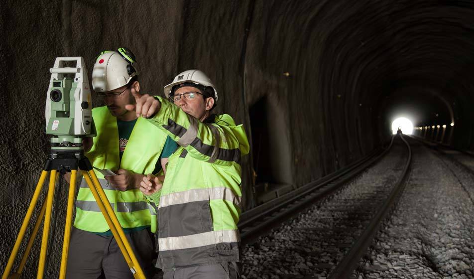 Bogensberger_Surveys_Rekawinkel_Tunnel_230_Projectpicture